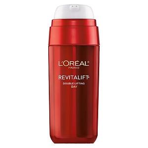 L'Oreal Advanced RevitaLift Double Lifting Intense Re-Tightening Gel & Anti-Wrinkle Treatment - 1 fl oz