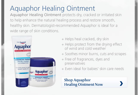 picture about Aquaphor Printable Coupon known as Aquaphor therapeutic ointment coupon 2018 - American eagle