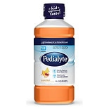 Pedialyte Oral Electrolyte Maintenance Solution Fruit