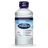 Pedialyte Oral Electrolyte Solution Unflavored