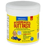 Boudreaux's Butt Paste Products