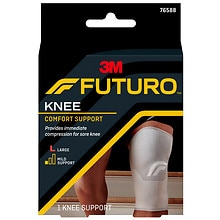 Comfort Lift Knee Support