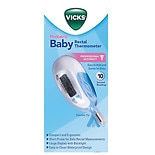 Vicks Pediatric Baby Thermometer V934