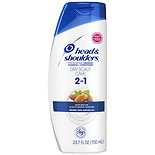 Head & Shoulders Dry Scalp Care 2-in-1 Dandruff Shampoo + Conditioner