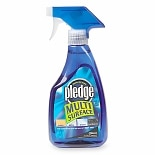 Pledge Multi Surface Clean & Dust Spray