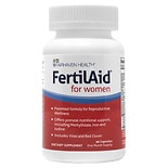 FertilAid For Women Dietary Supplement for Women