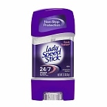 Lady Speed Stick by Mennen 24/7 Antiperspirant & Deodorant Fresh Fusion