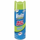 Woolite Heavy Carpet, Rug & Upholstery Cleaner