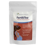 Fertili Tea for Preconception - Loose Tea