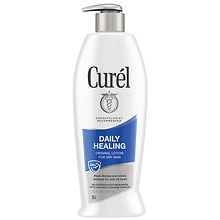 Curel Moisture Lotion Daily for Dry Skin Original