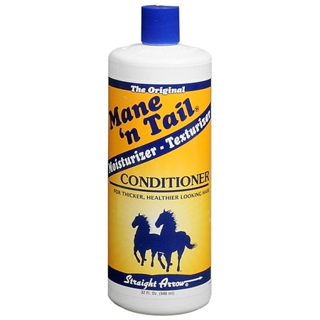 Original Conditioner by Mane 'n Tail and Body