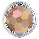 Physicians Formula Powder Palette Powder Palette Multi-Colored Face Powder Light Bronzer