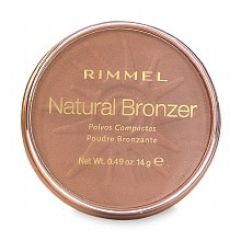 Natural Bronzer, Sun Bronze
