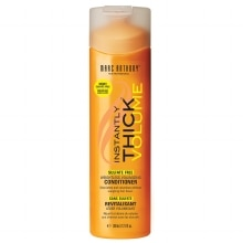 Marc Anthony True Professional Instantly Thick Volume Sulfate Free Weightless Volumizing Conditioner