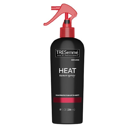 TRESemme Thermal Creations Heat Tamer Hair Spray