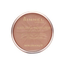 Natural Bronzer, Sun Dance 027