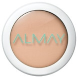 Clear Complexion Pressed PowderLight/Medium