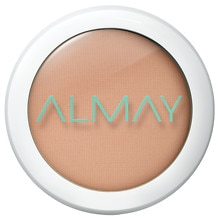 Almay Clear Complexion Clear Complexion Pressed Powder