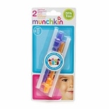 Munchkin Replacement Spill-Proof Straws