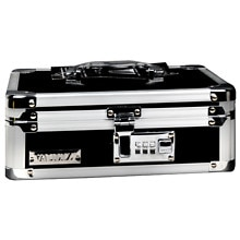 Vaultz Cash Box