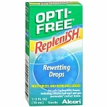 RepleniSH Rewetting Drops