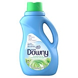Downy Ultra Concentrated Fabric Softener, 40 Loads Mountain Spring