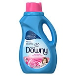 Downy Ultra Liquid Fabric Softener April Fresh