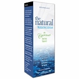 DreamBrands Carrageenan Natural Personal Lubricant