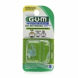 G-U-M Proxabrush Refills, Go-Betweens, 414