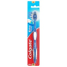 Colgate Extra Clean Toothbrush Soft Full Head