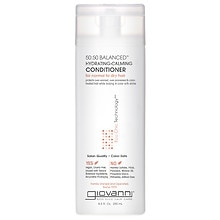 50:50 Balanced Hydrating-Calming Conditioner, for Normal to Dry Hair