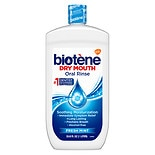 Biotene Dry Mouth Oral Rinse