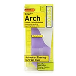 Profoot Care Smart Arch, Women's