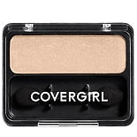 CoverGirl Eye Enhancers 1 Kit Eye Shadow Powder