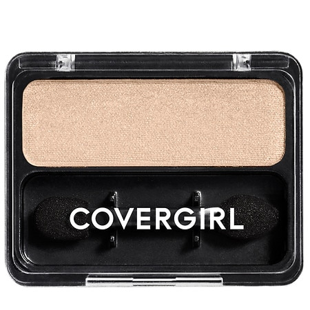 CoverGirl Eye Shadow Powder