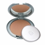 CoverGirl Advanced Radiance Age-Defying Advanced Radiance Age-Defying Pressed Powder