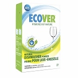 Ecover Natural Automatic Dishwashing Powder Citrus