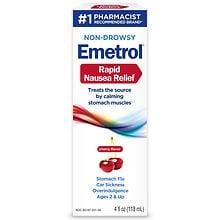 Stomach acid medication prescription