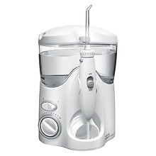 Ultra Water Flosser, Model WP 100