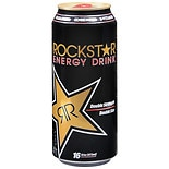 ROCKSTAR Energy Supplement Drink