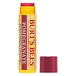 Burt's Bees Replenishing Lip Balm Pomegranate Oil