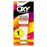 OXY Vanishing Spot Treatment Acne Medication