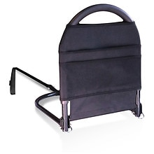 Stander Bed Rail Advantage Traveler