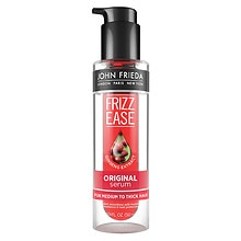 John Frieda Frizz-Ease Hair Serum