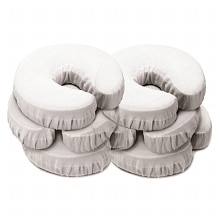Master Massage SpaMaster Essentials Face Cradle Pillow Covers