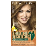 Clairol Natural Instincts Haircolor