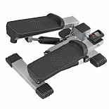 Duro-Med Mini Stepper Exerciser