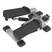 Mini Stepper Exerciser
