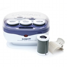 Conair Compact Jumbo Rollers 1 1/2 in