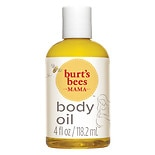 Mama Bee Nourishing Body Oil